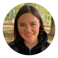 Cecelia Pye, Project Manager, Creative Mixed-Use Initiative and Urban Pilot Lab