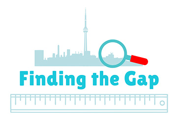 Student Academy Working Group Project Finding the Gap