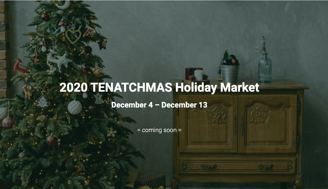 TENATCH is a startup based in Toronto that is solving the affordability crisis of small businesses where they are faced with both unaffordable rents and established online marketplace.