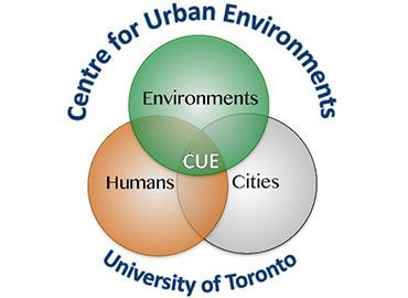 Centre for Urban Environments