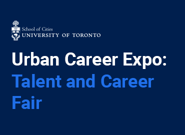 Urban Career Expo